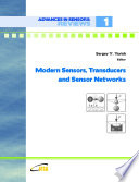 Modern Sensors  Transducers and Sensor Networks