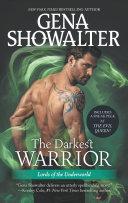 The Darkest Warrior