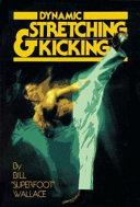 Dynamic Stretching   Kicking