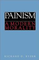Painism