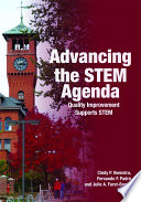 Advancing The Stem Agenda