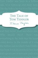download ebook the tale of tom tiddler pdf epub