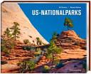 US-Nationalparks