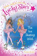 Lucky Stars 9  The Ice Skating Wish