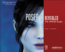 Poser 8 Revealed