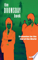 The Doomsday Book : or a nuclear war, the...