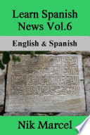 Learn Spanish News Vol 6