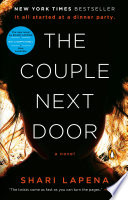 The Couple Next Door Book PDF