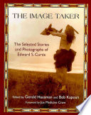 The Image Taker