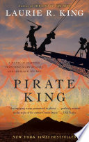 Pirate King  with bonus short story Beekeeping for Beginners