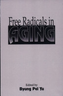 Free Radicals in Aging