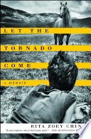 Let the Tornado Come