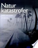 De Store Fagb  ger  Naturkatastrofer