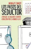Los pasos del seductor