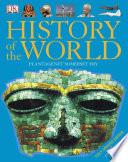 History Of The World E Book