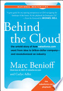 Behind the Cloud A Rented Apartment Into The World S