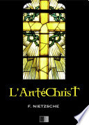 illustration L'Antéchrist