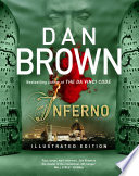 Inferno   Illustrated and Enhanced Edition