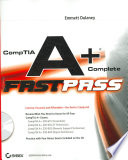 comptia-a-complete-study-guide