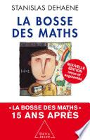 Bosse des maths  La