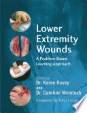 Lower Extremity Wounds