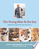 Book The Young Man   the Sea