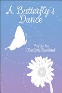 A Butterfly s Dance