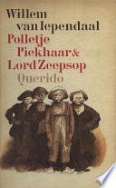 Polletje Piekhaar en Lord Zeepsop
