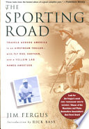 The Sporting Road
