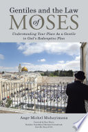 download ebook gentiles and the law of moses pdf epub