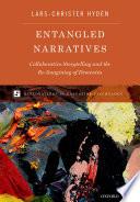 Entangled Narratives