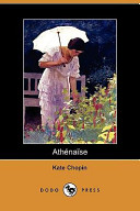 Athenaise