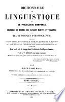 Encyclop  die th  ologique