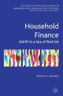 download ebook household finance pdf epub