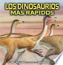 Los dinosaurios más rápidos (The Fastest Dinosaurs)