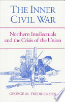 The Inner Civil War