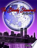 The Bloody Shamrock  Volume One