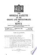 Mar 3, 1936
