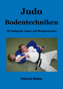 Judo - Bodentechniken