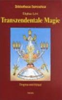 Transzendentale Magie