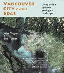 Vancouver  City on the Edge