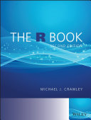 The R Book