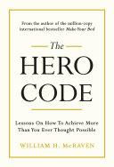 The Hero Code
