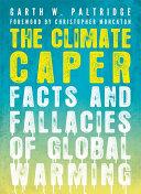 The Climate Caper