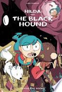 Hilda and the Black Hound