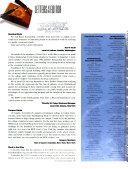 IBEW Journal