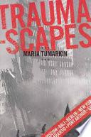 Traumascapes Book PDF