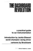 The Dashboard revolution