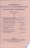 1949 - Vol. 1, No. 4