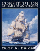 Constitution   All Sails Up and Flying